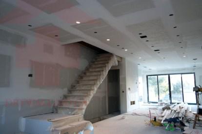 drywall (415)