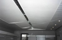 drywallceilingideas | Best drywall ceiling designs