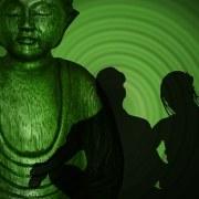 14 day meditation challenge