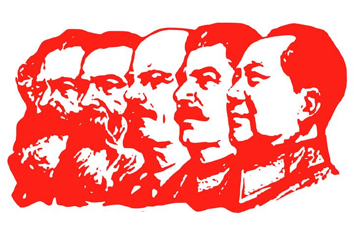 Um percurso sobre o comunismo e como o Brasil foi afetado