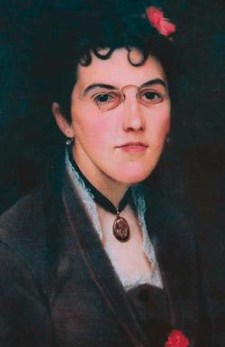Anália Franco