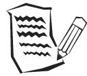 Karta kwalifikacyjna uczestnika obozu