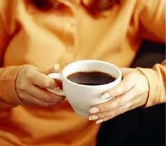 Kesan Kaffein Kepada Kesuburan Wanita
