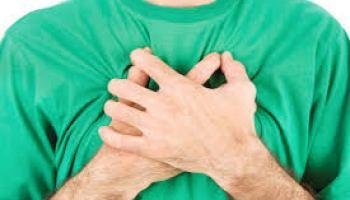 Sedu dan Kaitan dengan Sakit Jantung | Dr Zubaidi Hj Ahmad