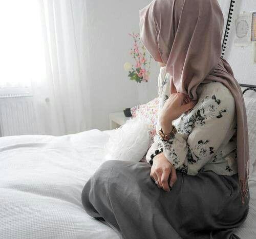 Rasa Sakit Semasa Hubungan Intim Dr Zubaidi Hj Ahmad Menulis