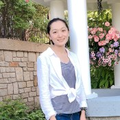 Image of Allison Xu