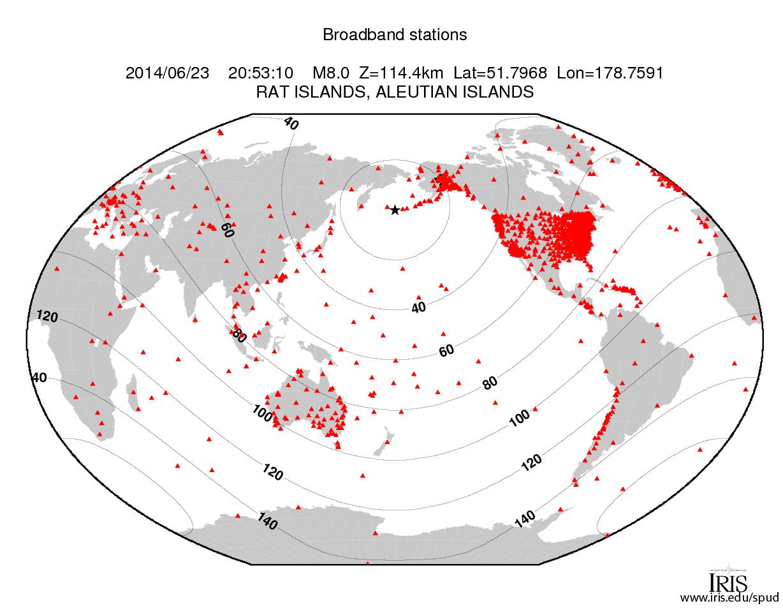 aleutian island diagram [ 1228 x 953 Pixel ]