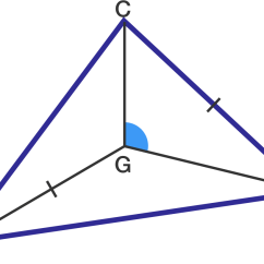 How Many Triangles Are There In This Diagram Network Rj45 Wiring Triangle Centers Problem Solving Brilliant Math