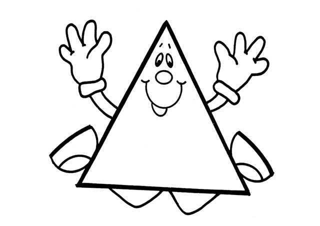 Geometry Problem: Twin Triangles? Could be Cousins
