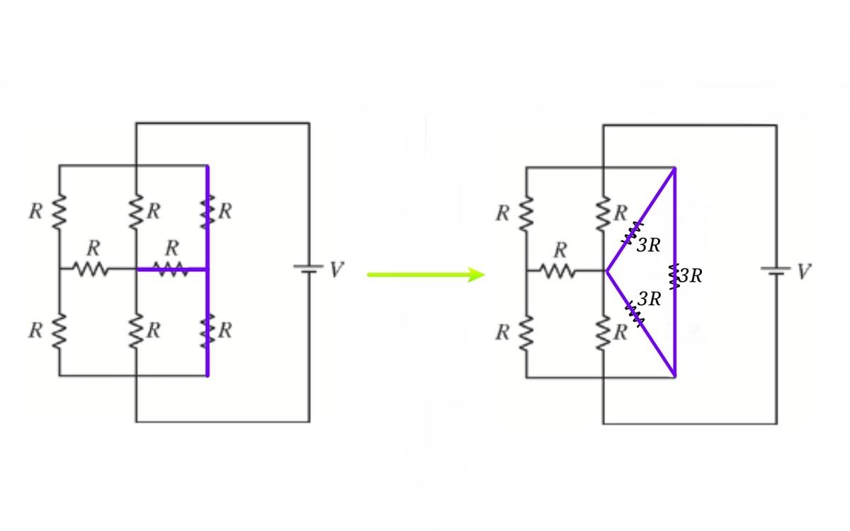 Eaton Wiring Diagrams Potentiometer Blue Potentiometer