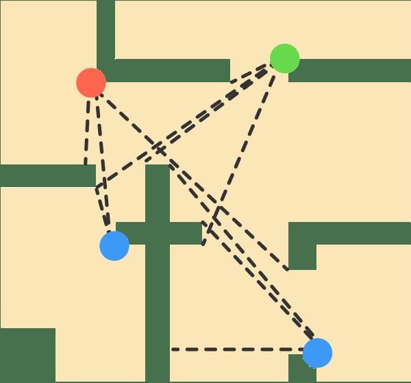 Art Problem Brilliant Math & Science Wiki
