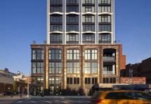Eleventh Avenue Nyc - Condo Apartments Cityrealty