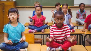 La plupart des demandes émanent de professeurs désireux d'améliorer les capacités attentionnelles des enfants