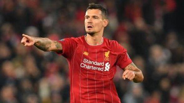 Liverpool : le club annonce officiellement le départ d'un joueur
