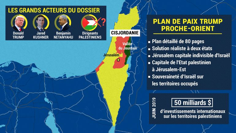 """Résultat de recherche d'images pour """"plan de paix trump"""""""