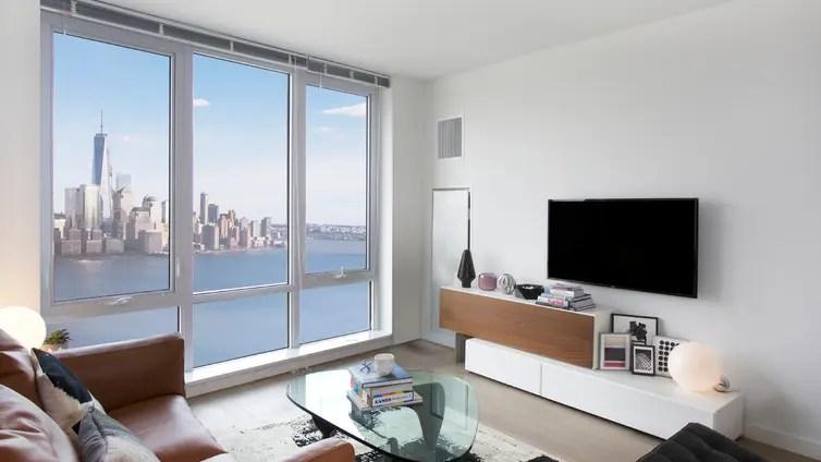 Ellipse 25 Park Lane South NYC  Rental Apartments  CityRealty