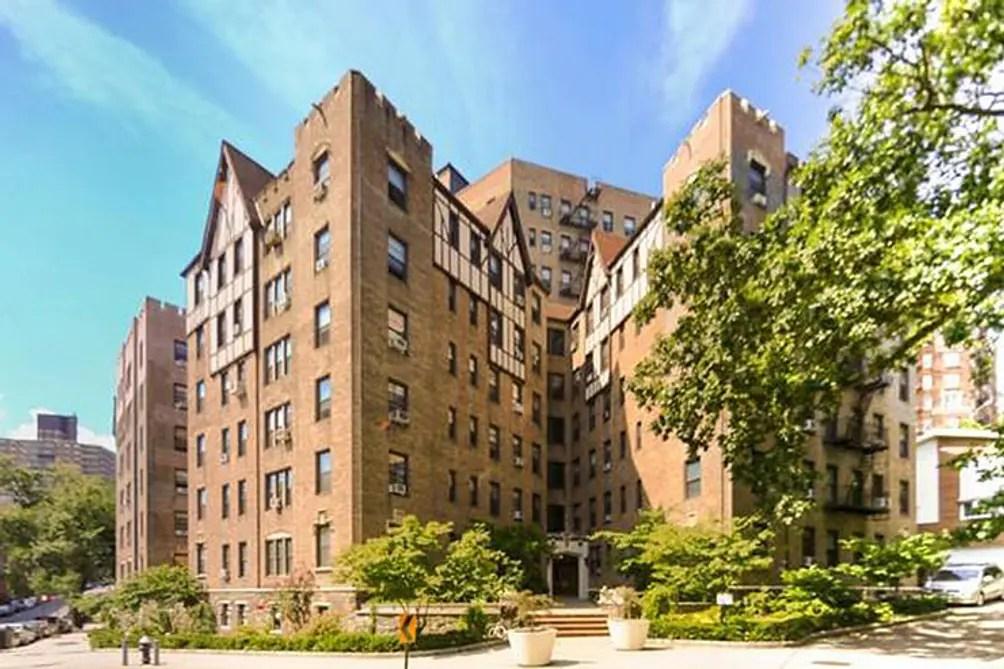 Apartments Ny Riverdale Bronx