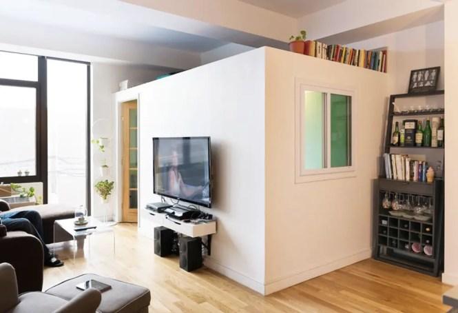 Flex Apartment Anyone New To York