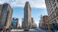 Flatiron/Union Square Apartments, Condos and Real Estate ...