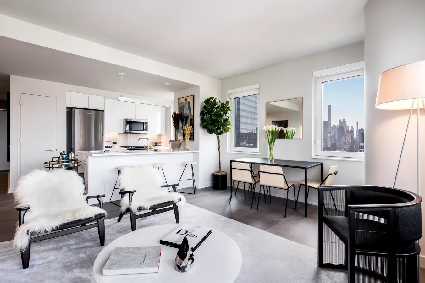 ALTA LIC 2922 Northern Boulevard NYC  Rental Apartments  CityRealty