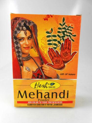 Merk Henna Yang Berbahaya : henna, berbahaya, Cobalah, Rekomendasi, Merek, Henna, Kualitas, Terbaik, Untuk, Hasil, Memukau, Indah, (2019)