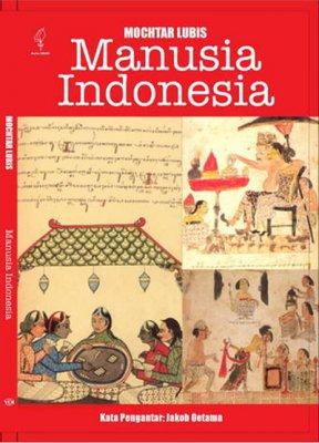 Judul Buku Non Fiksi : judul, fiksi, Butuh, Referensi, Bacaan?, Rekomendasi, Nonfiksi, Indonesia, Wajib, Miliki, (2021)