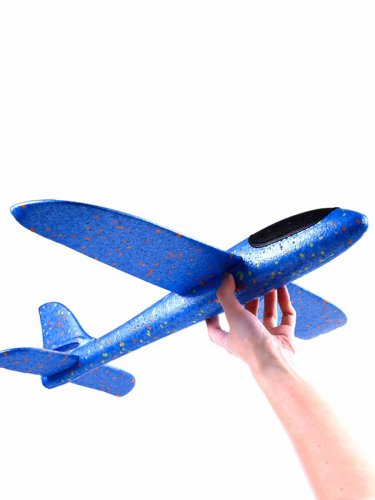 Cara Membuat Helikopter Mainan Yang Bisa Terbang : membuat, helikopter, mainan, terbang, Bermain, Bersama, Kecil, Dengan, Rekomendasi, Mainan, Terbang, Berikut