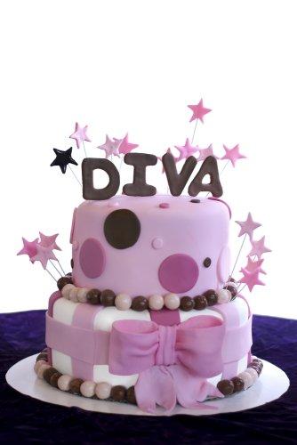 Kue ulang tahun anak perempuan | kue ulang tahun anak