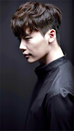 Model Rambut Korea 2020 : model, rambut, korea, Tampil, Makin, Dengan, Rambut, Korea, Kalangan, Seleb, K-Pop, (2020)