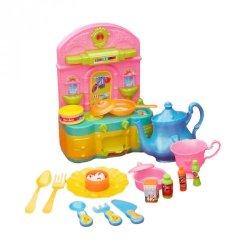 10 Rekomendasi Mainan Untuk Anak 2 Tahun Yang Tepat Untuk Mendukung