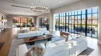 The Puck Penthouses, 293 Lafayette Street, NYC - Condo ...