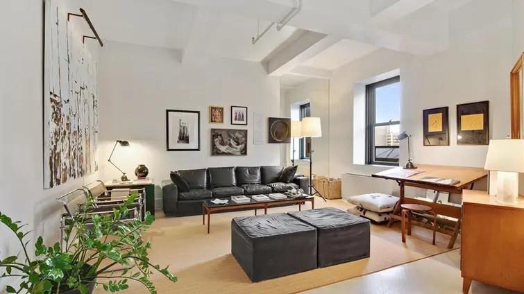 Belltel Lofts, 365 Bridge Street, NYC