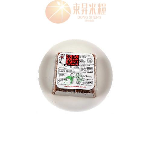 E008-6老頭家冬瓜磚550g|美味食材的批發商|東昇米糧食品有限公司