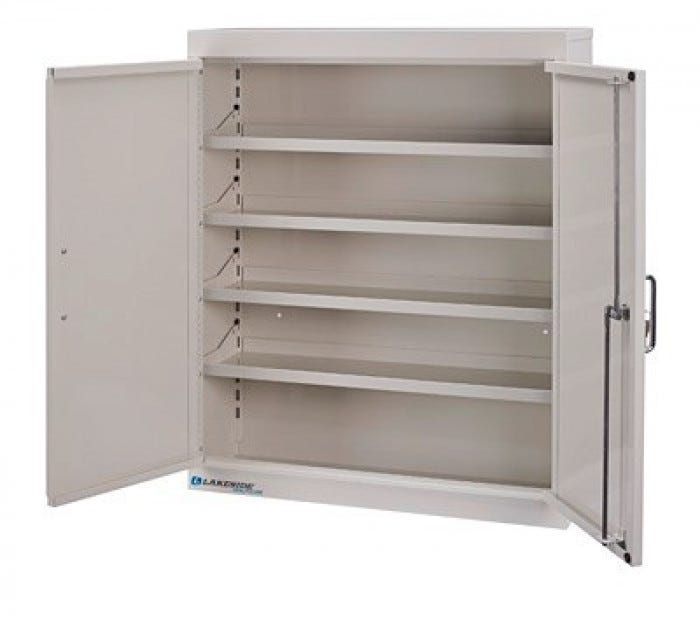 Medical Cabinet  Storage Cabinets  Boxes  Medication Storage  Supplies  Pharmacy  Health
