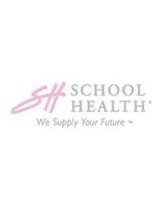 also sloan letter near vision card rh schoolhealth