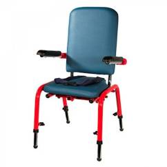 Special Needs Chairs Doll High Chair Small First Class School Seating Mobility Early Childhood