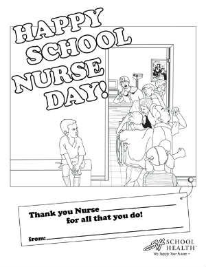 Printable Nursing Appreciation Quotes. QuotesGram