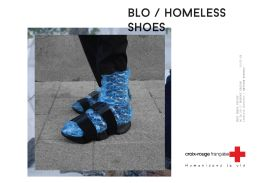 BLO_PHOTOS_Page_1