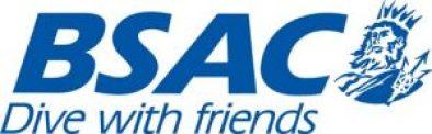 BSAC new straplines