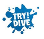 try_dive_logo_10b_135_120