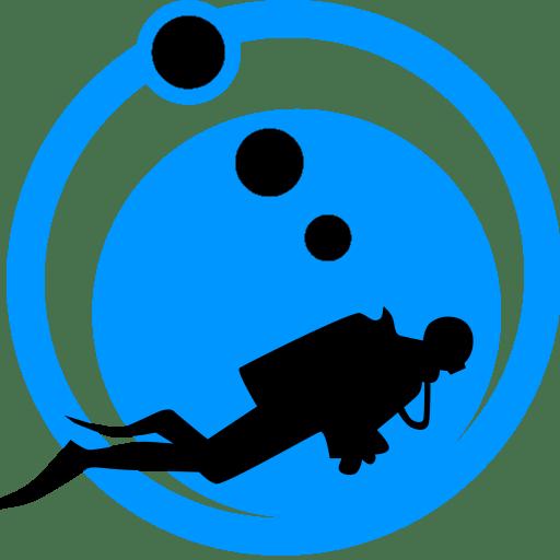 Dundee Sub Aqua Club