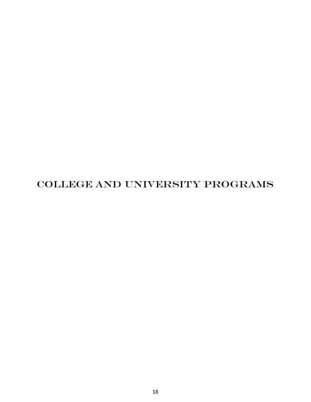 NC Post Secondary Education Programs - 11-29-12_Page_18