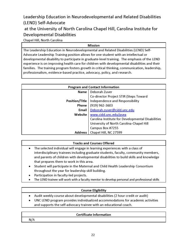 NC Post Secondary Education Programs - 11-29-12_Page_22