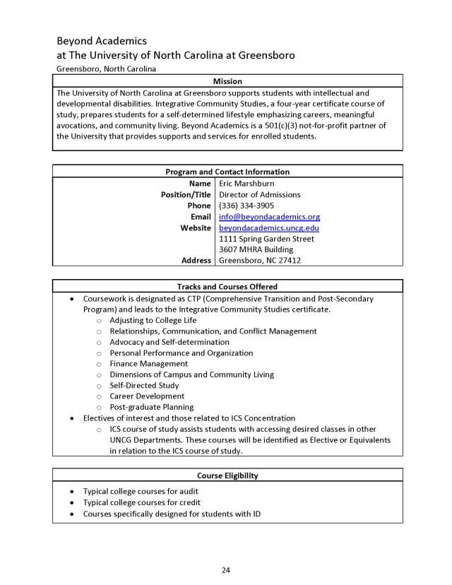 NC Post Secondary Education Programs - 11-29-12_Page_24