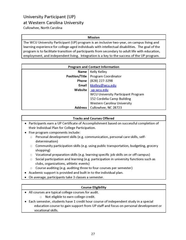 NC Post Secondary Education Programs - 11-29-12_Page_27