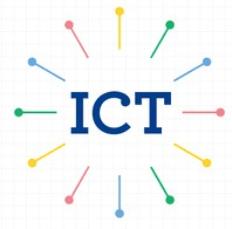 ICT活用教育アドバイザー