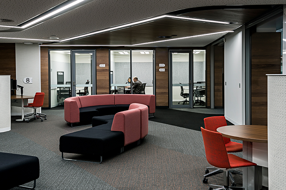 A344_Deakin_Student_Central_003