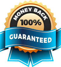 This is a award medal for money back guarantee for D S Auto's product. If you are not happy with our product, let us know and we'll refund 100% back to you.