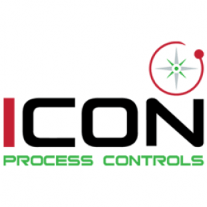 Icon-Process-Controls
