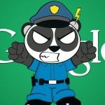 google panda cop3 ss 1920 800x450